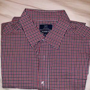 Dressing Shirt